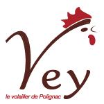 Logo_vey_blc
